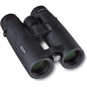 Bushnell Legend M - Binoculares - 10x42 negro